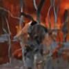 DemonOfDarkLegion's avatar