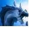 DemonOfIrony's avatar