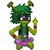 demonofnothing's avatar