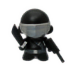 DemonOfRazgriz323's avatar