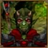 Demonofthedeep's avatar