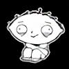 demonoid84's avatar