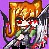 DemonoidZero's avatar