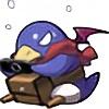 Demonolito's avatar