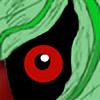 Demonomania-Design's avatar
