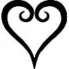 demonos2's avatar