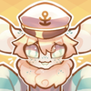DemonPawss's avatar