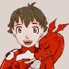 demonpoke's avatar