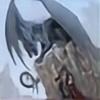 DemonQueen1234's avatar