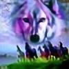 DemonQueen16's avatar