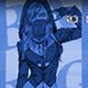 DemonQueen415's avatar