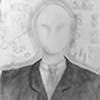 DemonQueenOfEarth's avatar