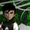 DemonRal's avatar