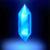 Demonralf's avatar