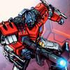 demonredDemonred16's avatar