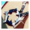 DemonResurrect427's avatar