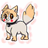 DemonRexaDouro's avatar
