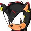 DEMONrhino66698's avatar