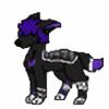Demonrin20's avatar