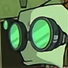 Demonriotdraws's avatar
