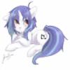 DemonRolo's avatar