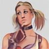 DemonRyoko's avatar