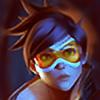 Demons4Life2015's avatar