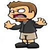 Demons86's avatar