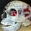 demonseed28's avatar