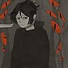 DemonSenegaLiar20835's avatar
