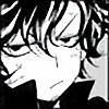 demonsfearme's avatar