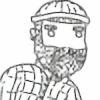 DemonShiro's avatar