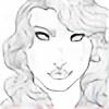 DemonShuriken87's avatar
