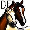 DemonsInDarkness's avatar