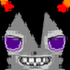 DemonsKin818's avatar