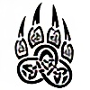 demonslayer365's avatar