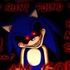 DemonSonic666's avatar