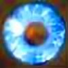 DemonsPain's avatar