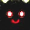 Demonspite's avatar