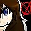 DemonsQueen666's avatar