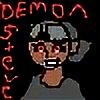 demonsteve's avatar