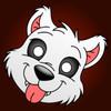DemonStoat's avatar