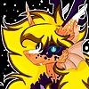 demontalakuYT's avatar