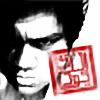 DeMontez's avatar