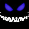 DemonTheDarkHedgehog's avatar