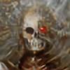 DEMONTHRONE's avatar