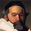 DemonToaster's avatar