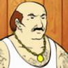 demontroll's avatar