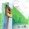 DemonUntilDeath's avatar