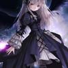demonvampire1's avatar